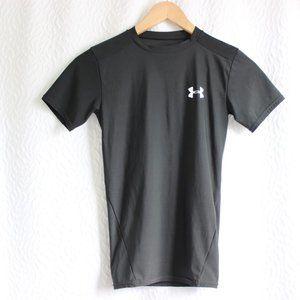 Under Armour HeatGear Women's Training T-shirt